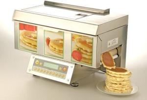 500x_PancakeMaker