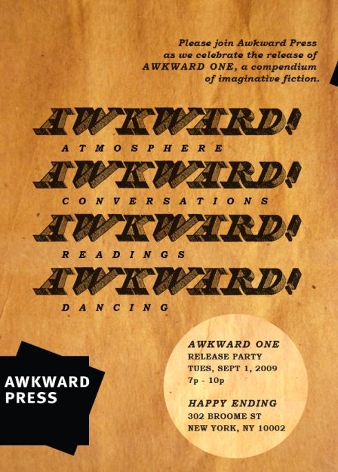 awkward4_invite